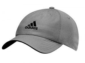 Comprar Gorras Golf Junior Con Facilidad